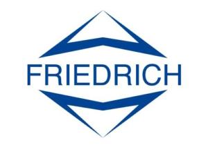 Friedrich Aufzüge
